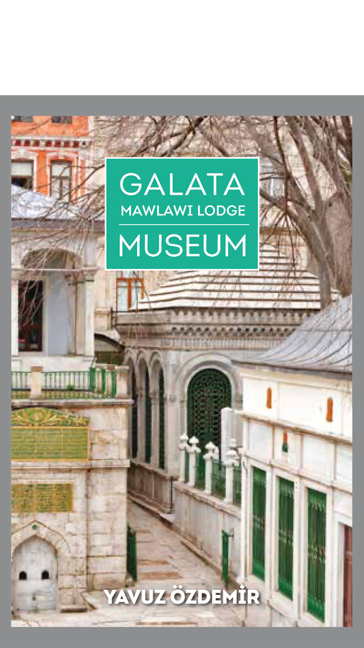 Galata Museum