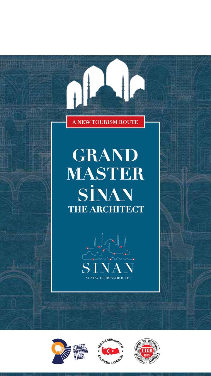 Grand Master Sinan